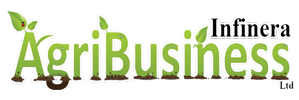 Infinera Agribusiness Ltd
